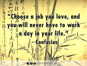 Confucius-visual-quote-about-work