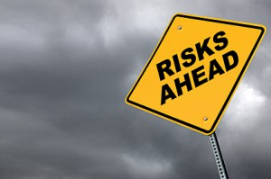 Risks_Ahead