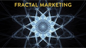 Fractal Marketing