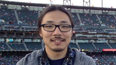 Masahiko Sunami