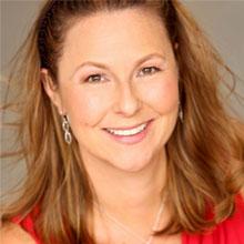 Michelle Schubnel