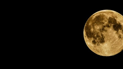 full-moon-moon-night-sky-53153