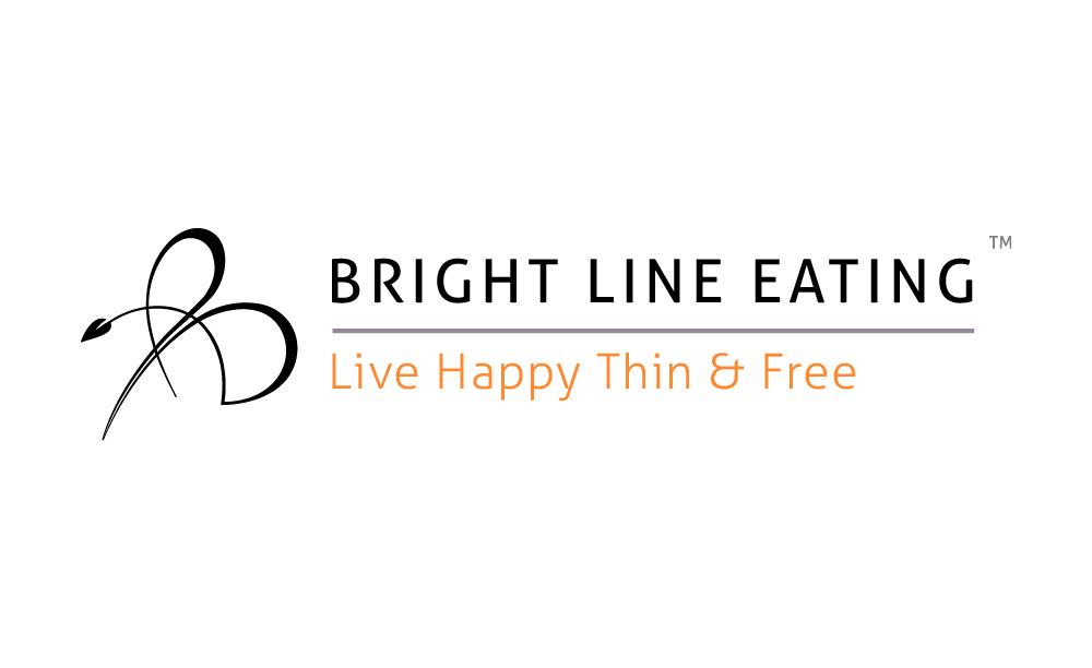 Bright_Logo_Left