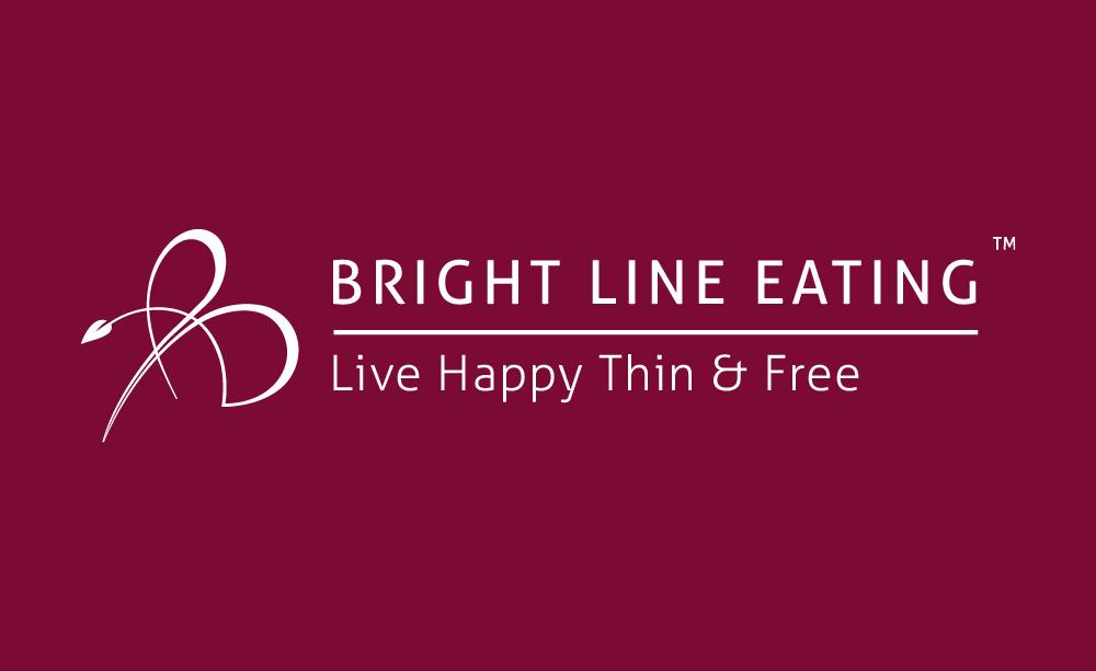 Bright_Logo_Right