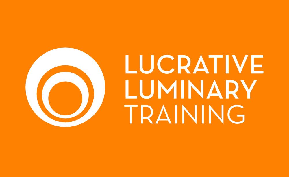 LL_Logo_Right