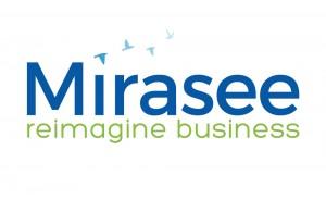 MIR_Logo_Left