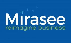 MIR_Logo_Right