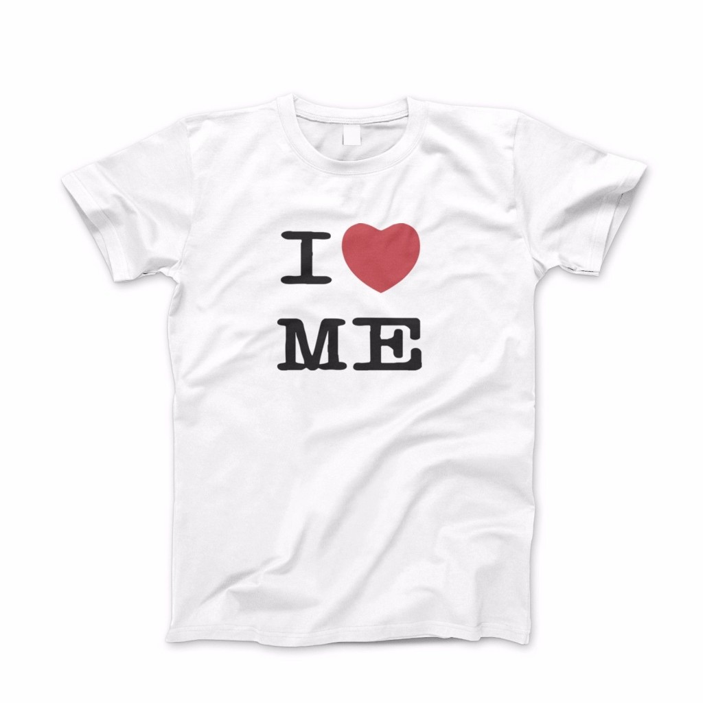 funny-i-love-me-shirt-t-new-heart-humor-modern-family-tv-white-adult-t-shirt-795a1514a7e33e8174bd25e15c175826