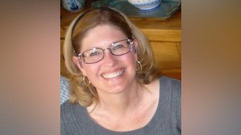 Jill Gengler